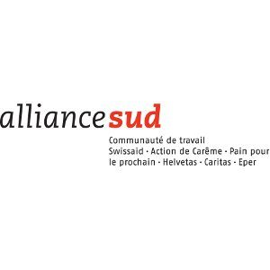 Logo Alliance Sud.jpg