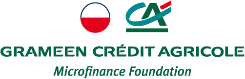 Fondation-Grameen-Credit-Agricole.png