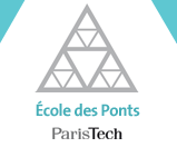 paris-tech-logo.png