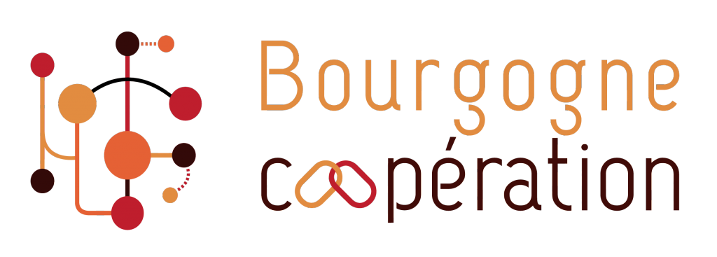 bourgogne-cooperation.png