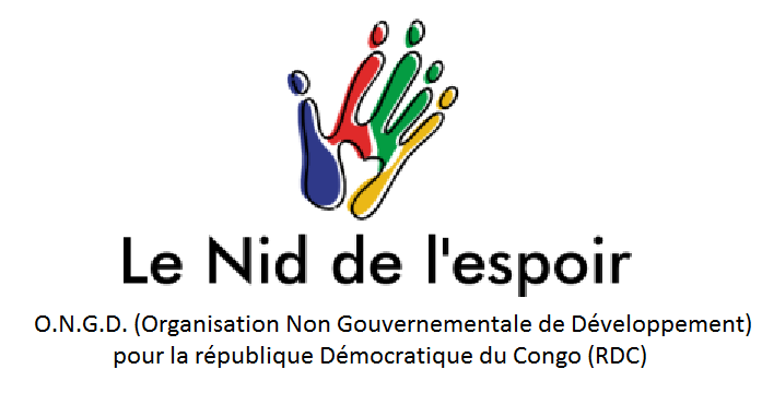 logo asso.png