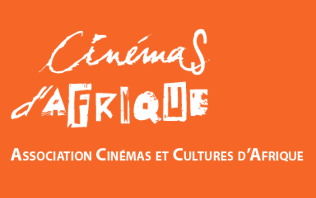 cinema dafrique logo.png