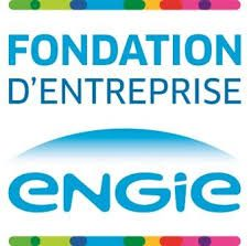 Fondation-ENGIE.jpeg