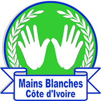 mains-blanches.png