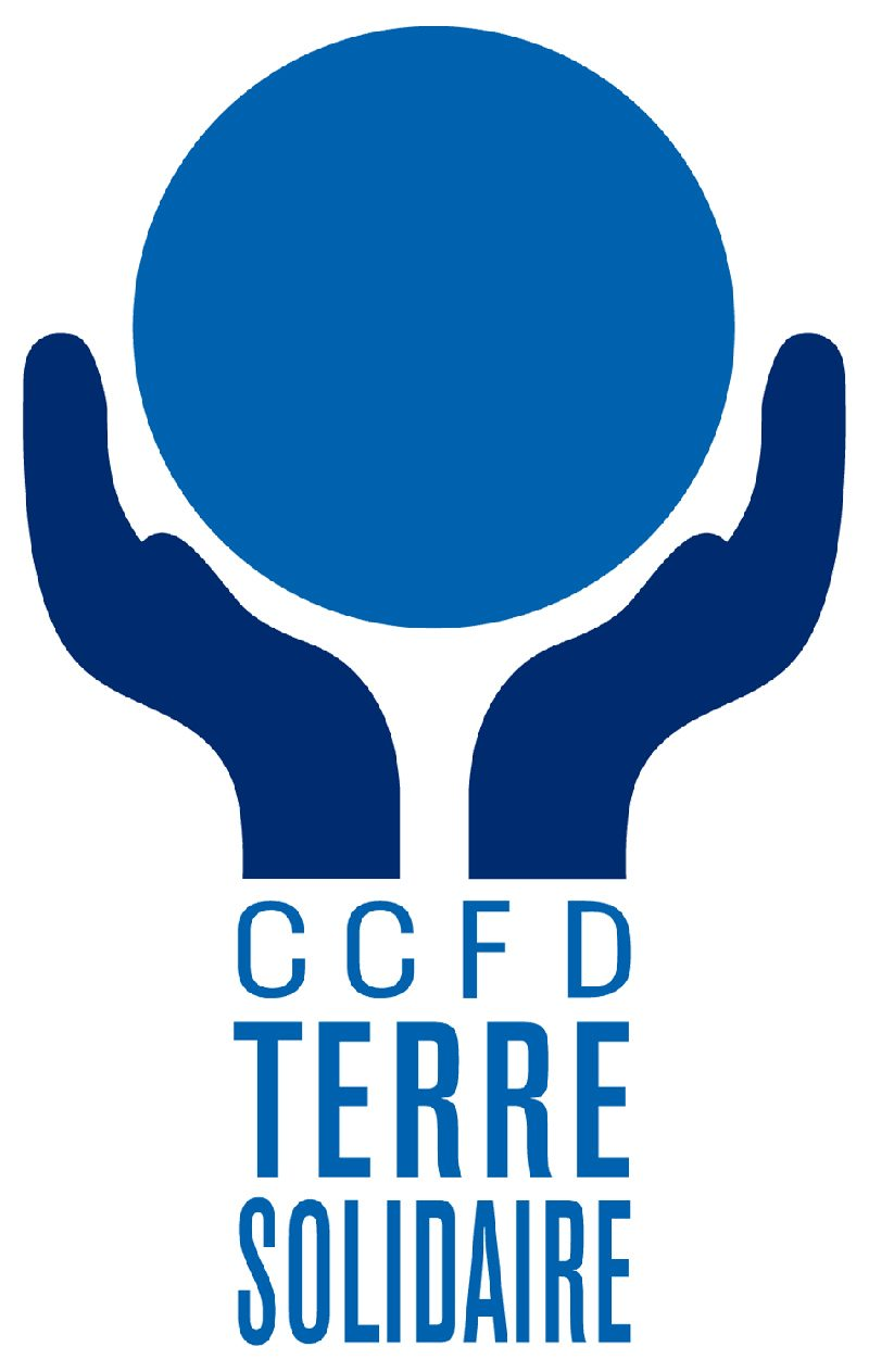 Terre-Solidaire-CCFD-Logo.jpg