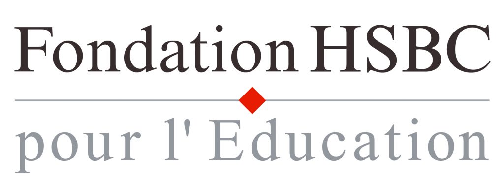 logo_hsbc_fondation-education.jpg