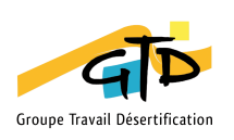 logo - GTD-Groupe-Travail-Desertification-France.png