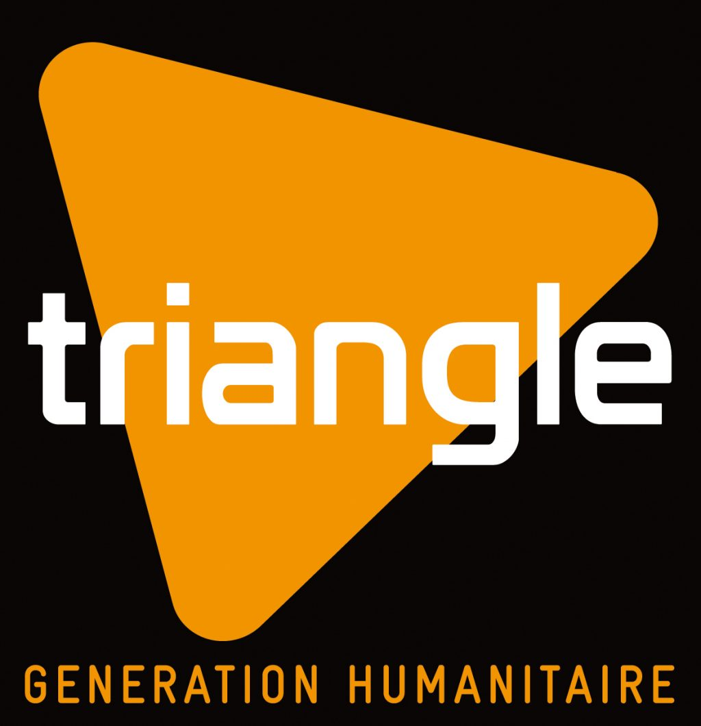 logo-triangle-generation-humanitaire.jpg