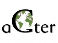 agter_logo-e1410296392812-376x282.jpg