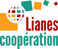 lianes-cooperation.png