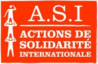 actions-de-solidarite-internationale.jpg