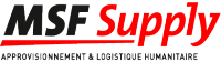logo_MSF-Supply.png