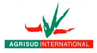 19_20140325_logo_agrisud.jpg