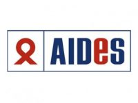 logo-aides-376x282.jpg