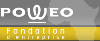 fondation_poweo.png