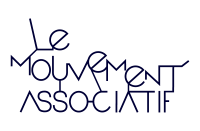 LOGO-le-mouvement-associatif.png