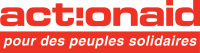 Logo+Red+485+Actionaid+PSolidaire@3x.png