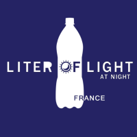 liter-of-light.png