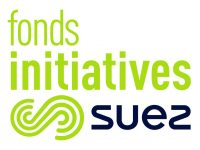 logo_fonds_initiatives_suez_environnement.jpg