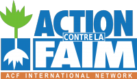 Action_contre_la_faim.svg.png