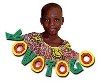 Yovo Togo détouré.png