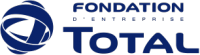 total_fondation.png