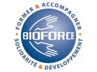 logo-bioforce1-376x282.jpg