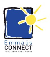 EmmausConnect_Logo.jpg