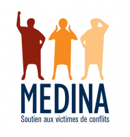 logo-association-medina-1.png