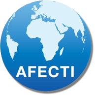 Logo AFECTI.png