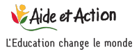 Logo_Aide_et_Action.svg.png