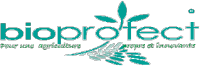 logo_20bioprotect_201_20copie.png