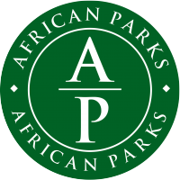 African-Parks-logo-transparent.png