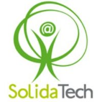 logo-solidatech.jpg