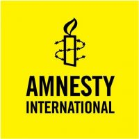 amnesty-international.jpeg