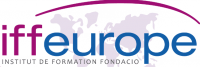 logo-iffeurope.png