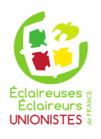 Logo_Eeudf.svg.png