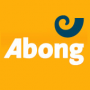 logo_abong_brasil-90x90.png
