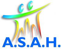 logo_ASAH_typo.jpg