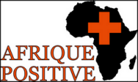 logo_afrique.png