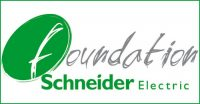 Logo-schneider_electric_fondation_.jpg