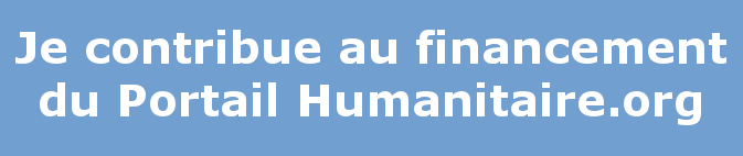 je-contribue-au-portail-humanitaire-org