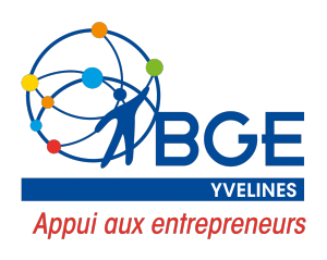 Formation collective : Animer une réunion @ BGE Yvelines