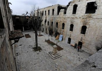 2016-12-21t074534z_401013456_rc126a1f58c0_rtrmadp_3_mideast-crisis-syria-heritage_0