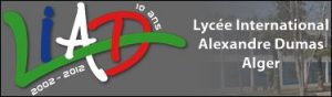 Lycee_international_Alexandre_Dumas_Alger