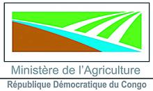 ministere_agriculture_logo