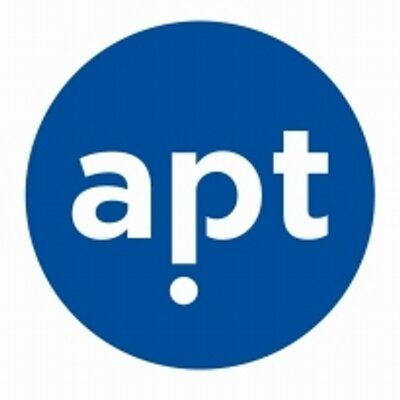 apt association prevention torture logo