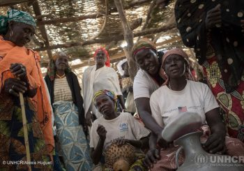cameroon_refugees_2