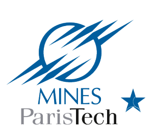 Association performante : gouvernance et organisation @ MINES ParisTech