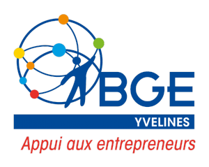 Le Dispositif Local d'Accompagnement* (DLA) des Yvelines vous propose ses formations collectives. @ SQY